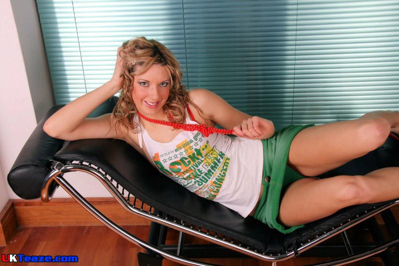 Pamela anderson playboy centerfold
